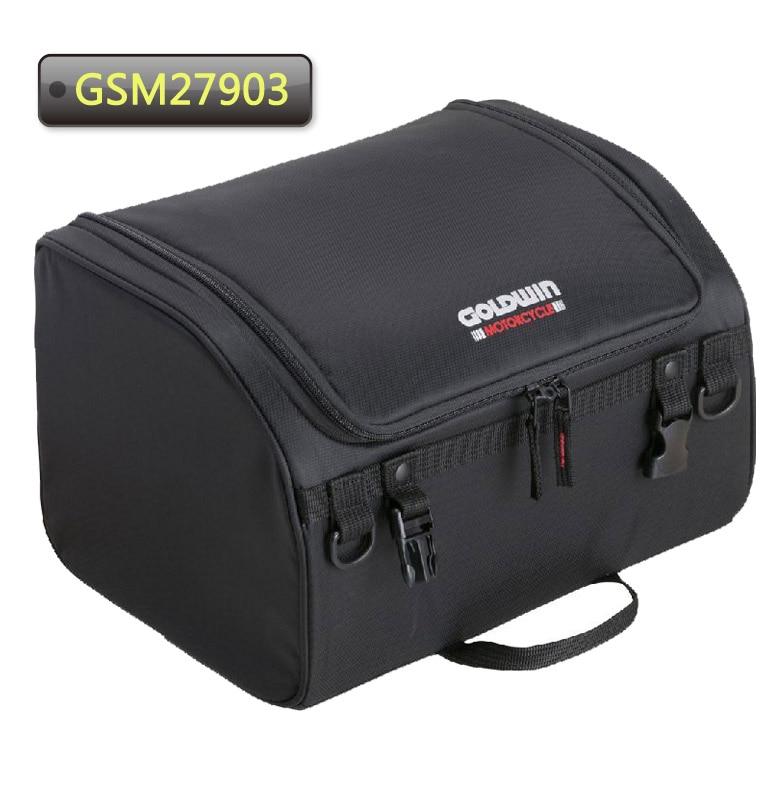 人気のGOLDWIN(ゴールドウィン)「GSM27903スタンダードシートバッグ20」