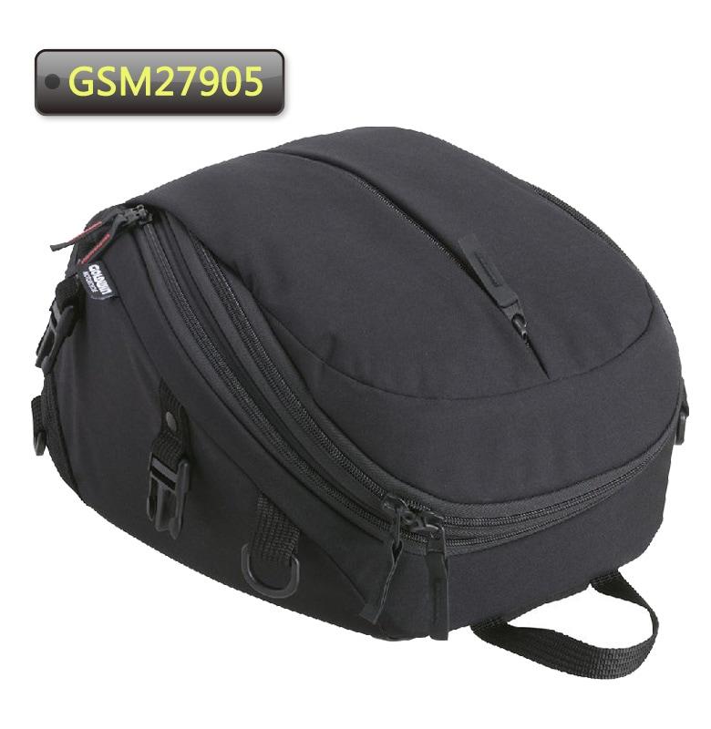 人気のGOLDWIN(ゴールドウィン)「GSM27905X-OVERシートバッグ17」