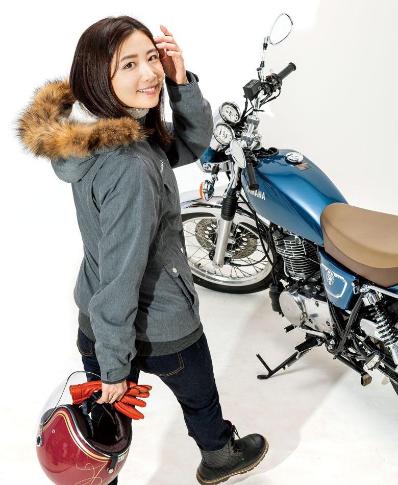 人気のROSSO StyleLab(ロッソスタイルラボ)「ROJ-967ミリタリーウインタージャケット」