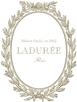 Laduree Logo