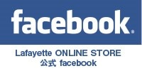 Lafayette Online Facebook