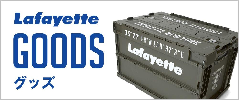 Lafayette 小物/アクセサリー