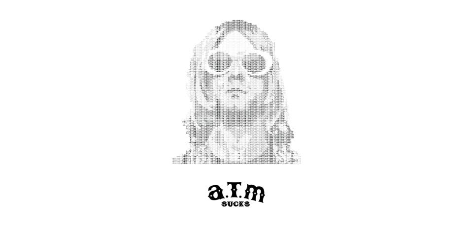 A.T.M width=