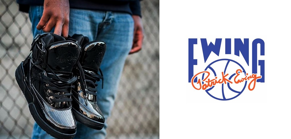 ewing_athletics