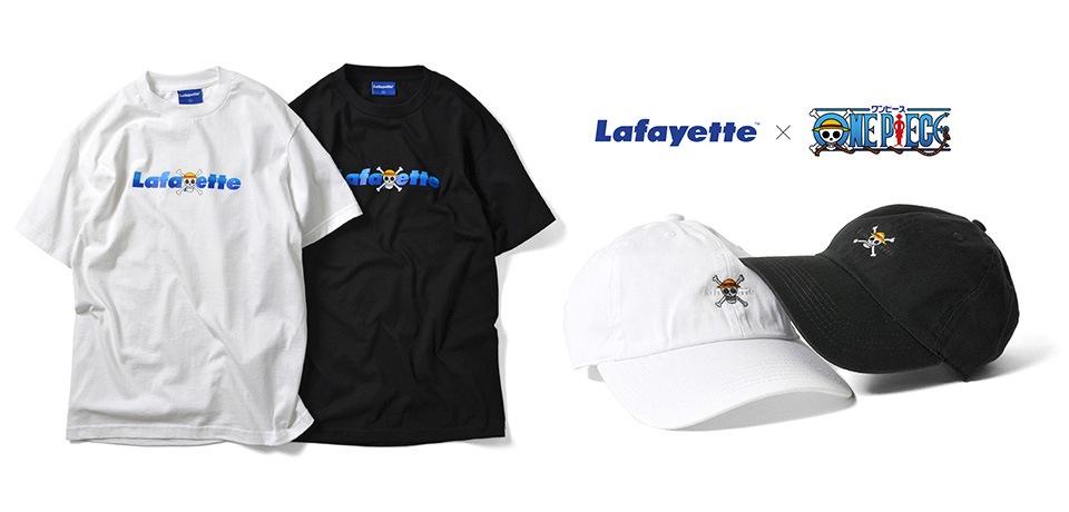 lafayette_exclusive