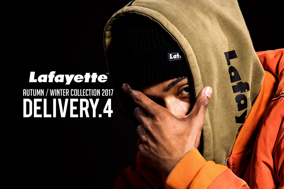 lafayette_2017_aw_4th