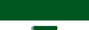 botanical ボタニカル