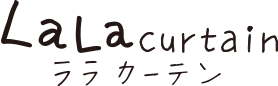 LaLacurtain ララカーテン