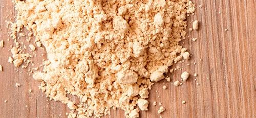 糖質80%OFFの低糖質パン