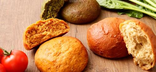 糖質OFFでも完全栄養なので健康のサポートに最適