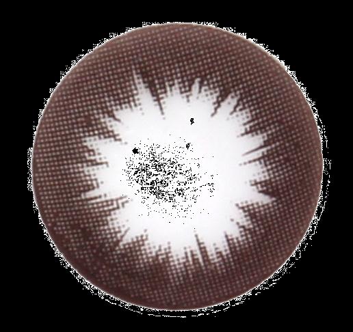 ビッグブラウン15.0mm