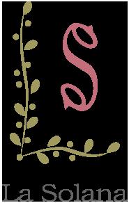 ラソラナロゴ