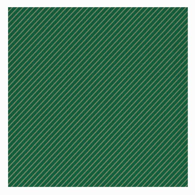 グリーン包装紙のイメージ