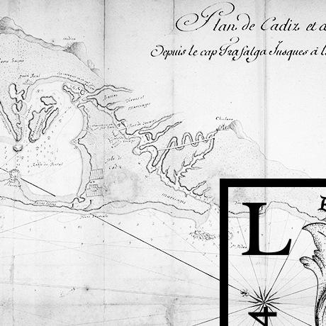 植物学者・探検家として活躍した ルイ・フュイエ