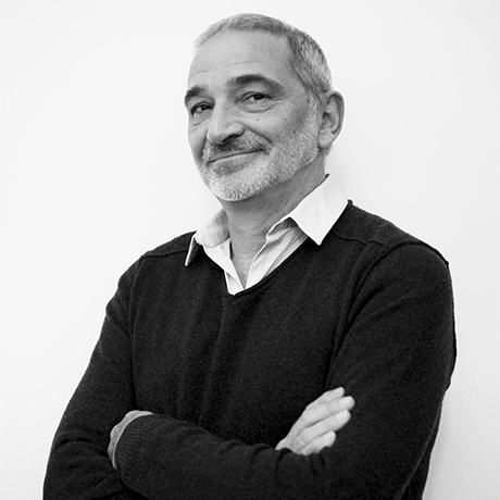 フィリップ・ロマノ