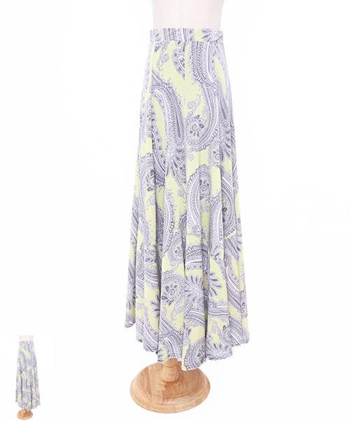 ◇セール10%オフ◇フラメンコ衣装 スカート 【フラメンコ 衣装 ファルダ 】