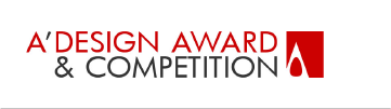 A'Design Award & Competition