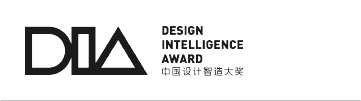 Design Intelligence Award