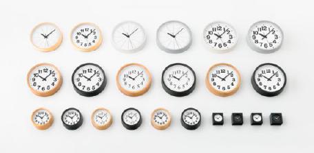 角田陽太さん 「見やすい時計」への追求と挑戦