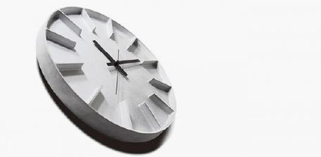 安積 伸・安積 朋子さん 時計としての王道 時計らしい時計