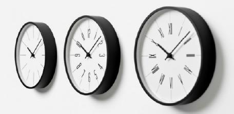 小池和也さん 時計台の時計 エピソード