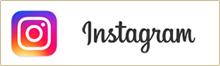 Lesanges Instagram