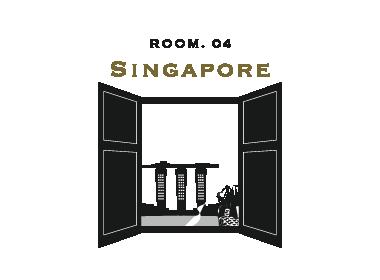 room.04 SINGAPORE