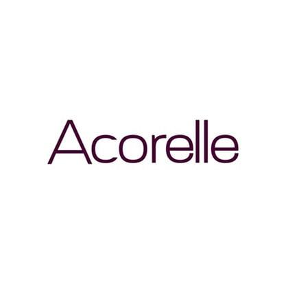 Acorelle(アコレル)