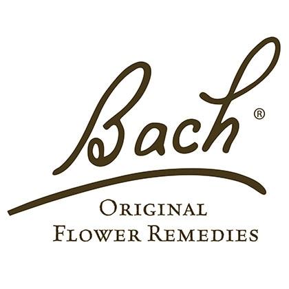 Bach(TM)フラワーレメディ