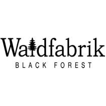 WALDFABRIK(ヴァルトファブリック)
