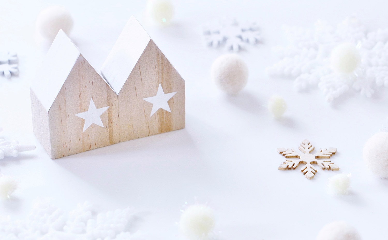 レーベンスバウム『クリスマスベルアソートティー』
