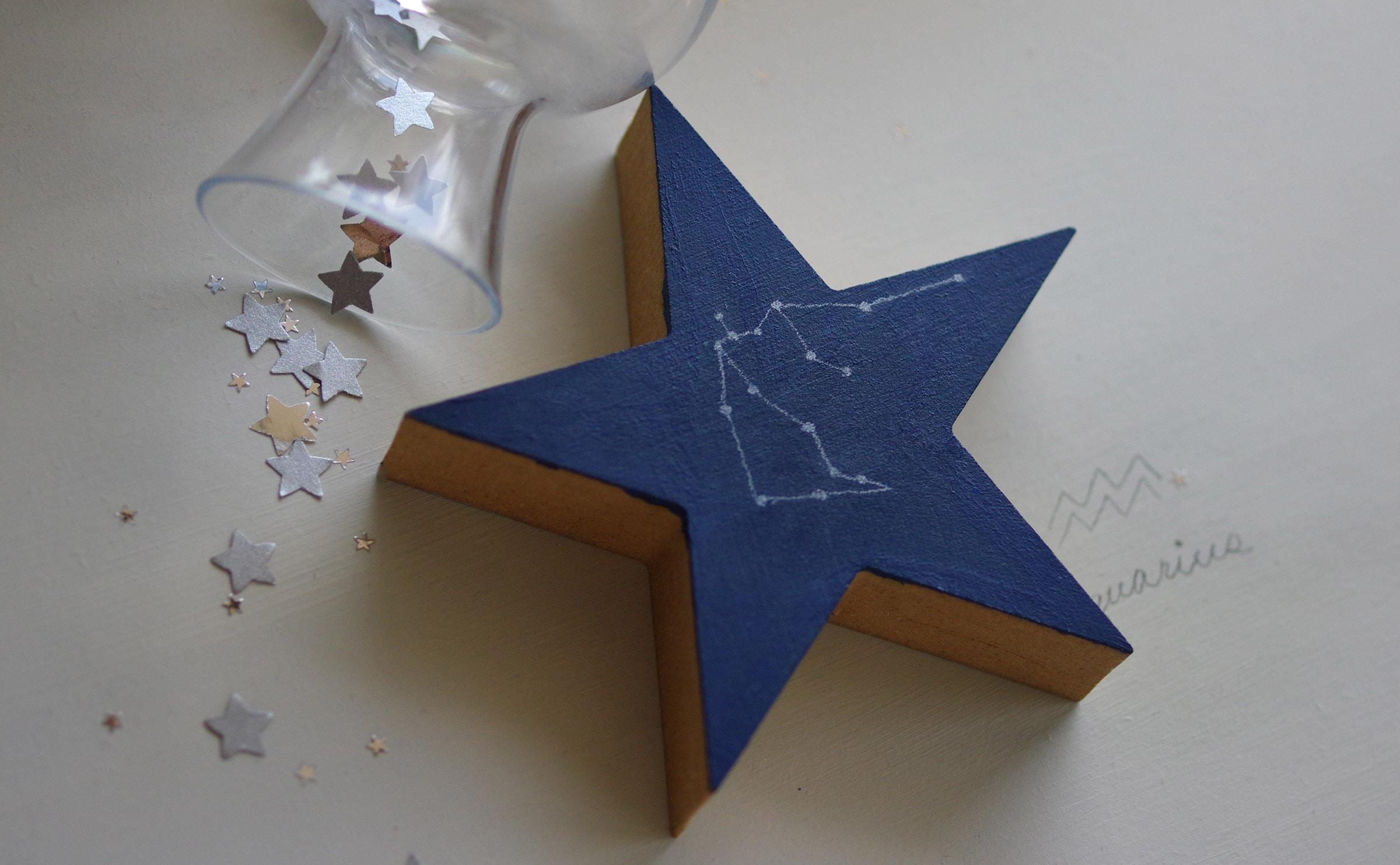 アストロツインズ「私のための占星術」