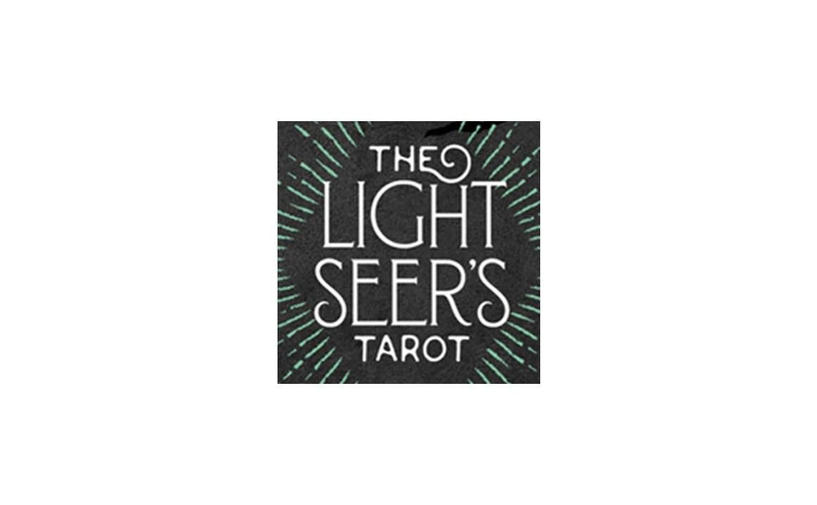 LightSeersTarot.com
