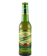 スタロプラメン
