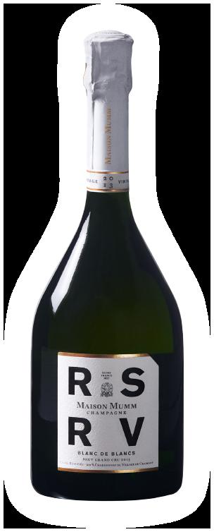 RSRV ブラン・ド・ブラン