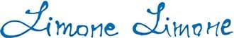 limonelimoneロゴ