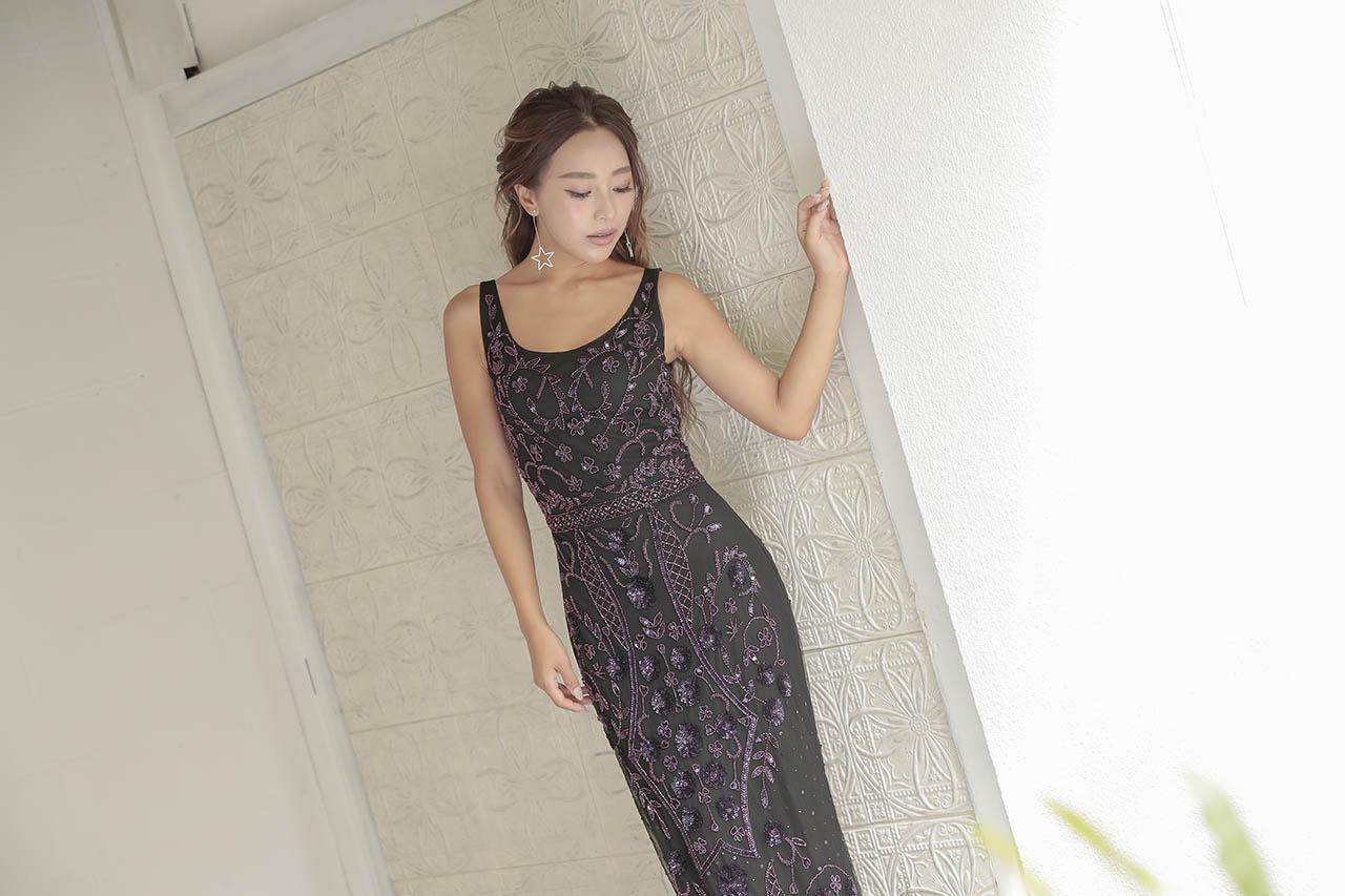 大切な日に選ぶ極上のドレス「Luxury Collection」発売