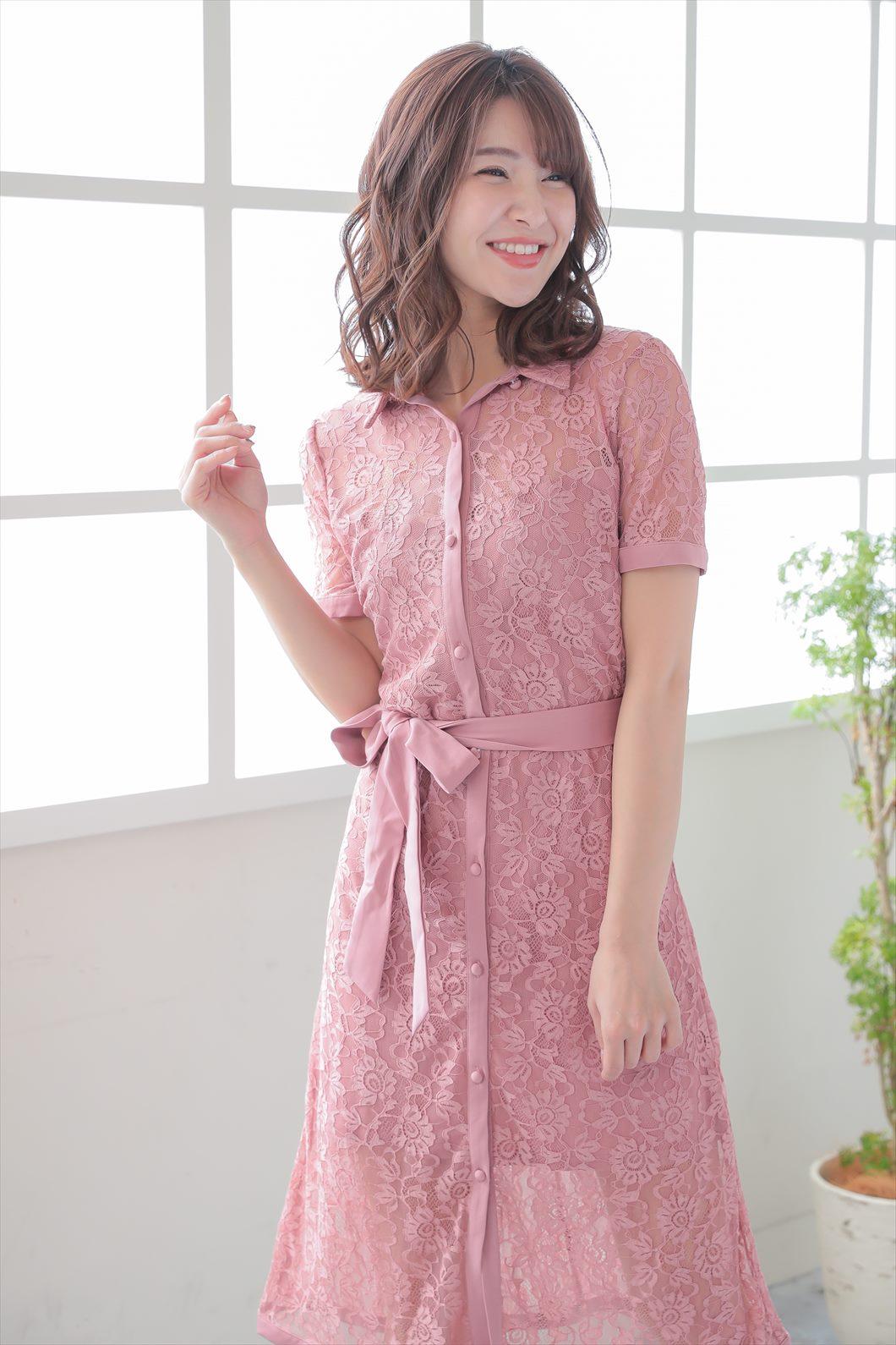 紅茶専門店でのアフタヌーンティーにおすすめの服装