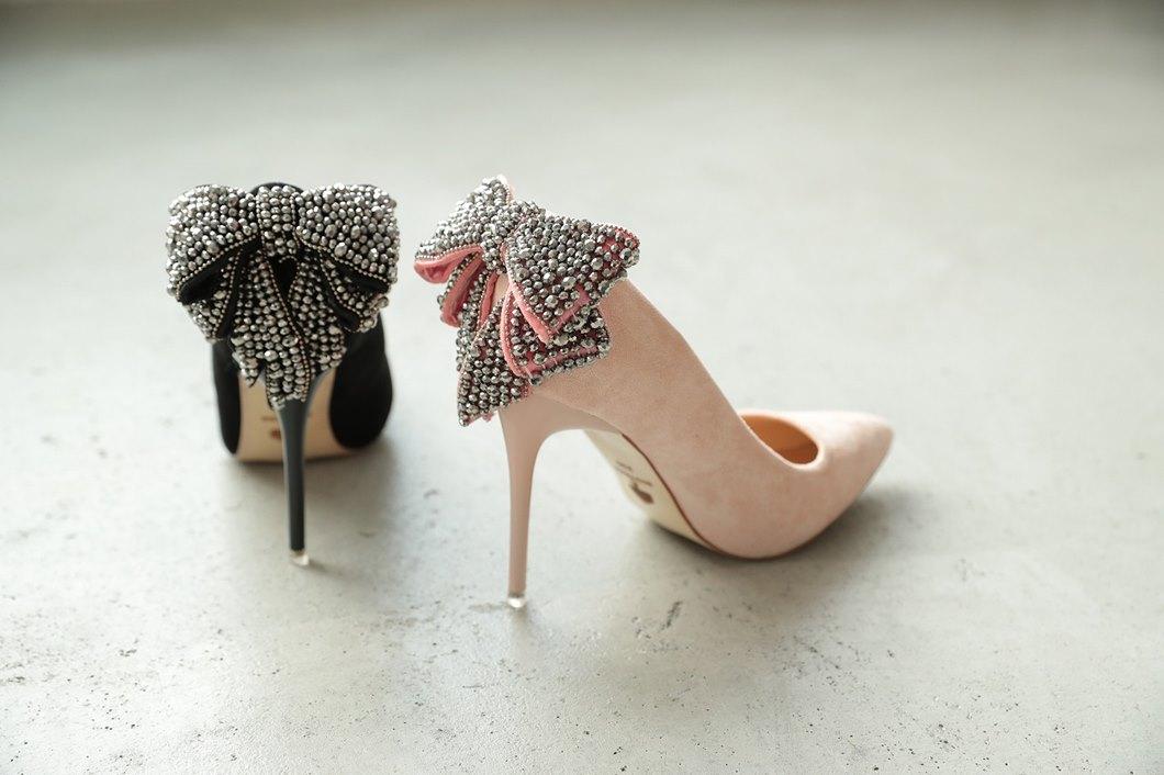 成人式の二次会におすすめの靴とは
