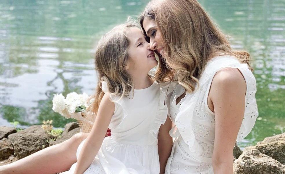 結婚式に子供を連れて行くのはあり?