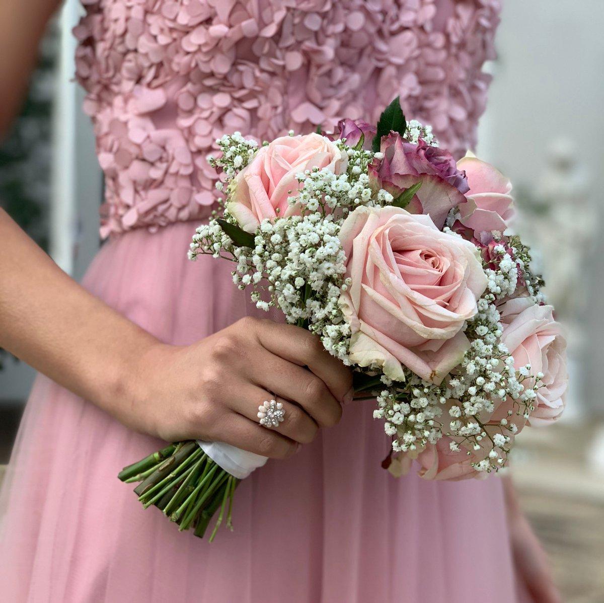 結婚式当日の流れや注意点