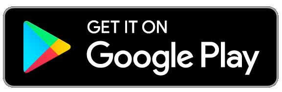 Googleplayでダウンロードする