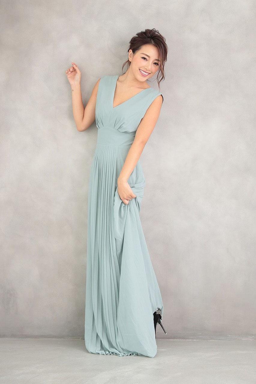 TFNCのおすすめ新作ドレス2