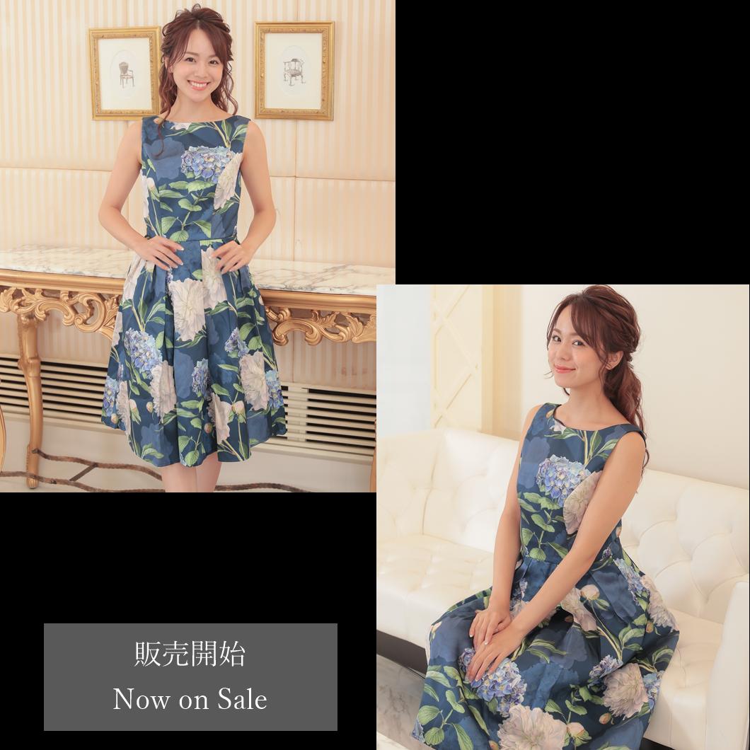 バイオリンの演奏には華やかで清楚見えするドレスがおすすめ
