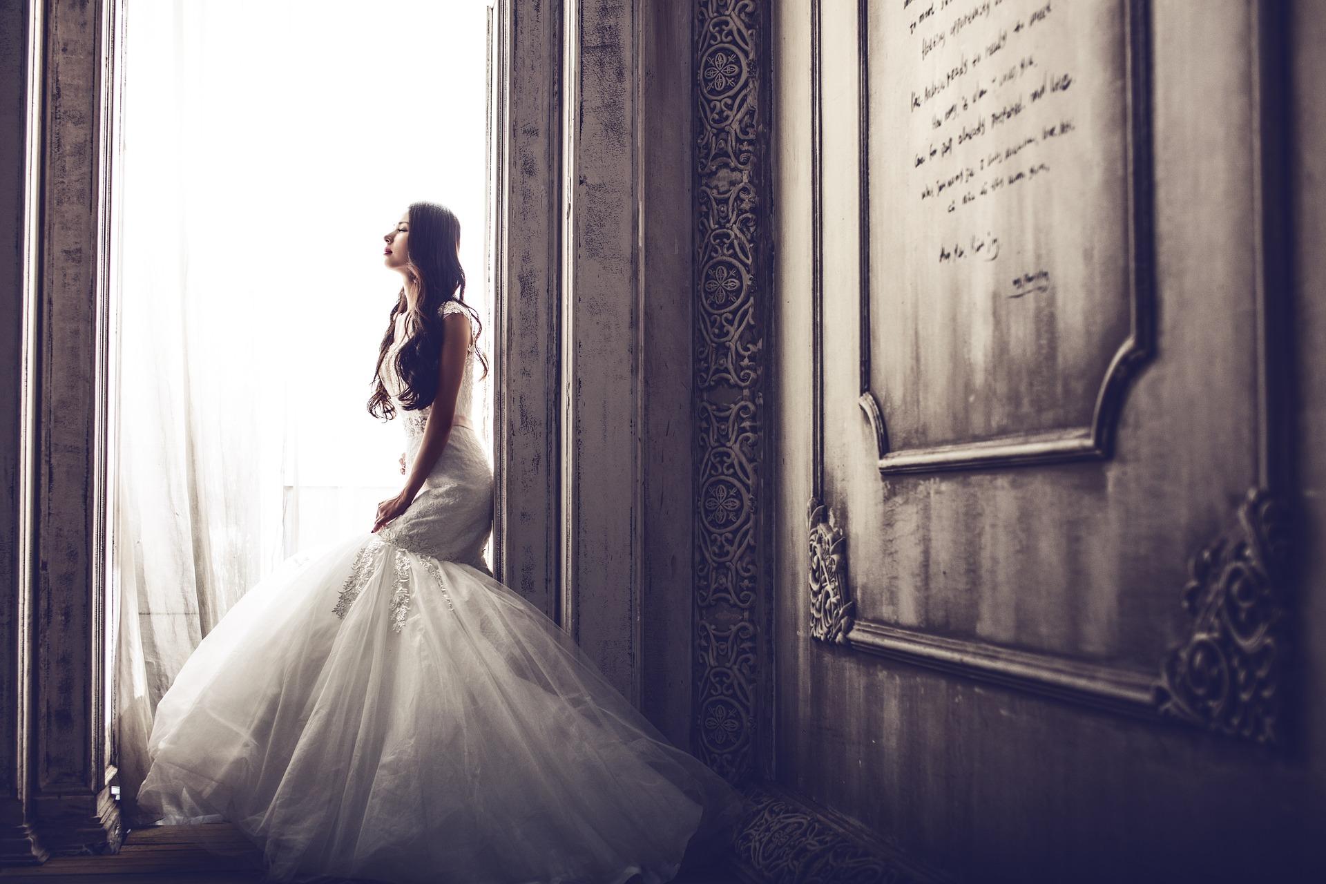 結婚式 二次会 マナーガイド