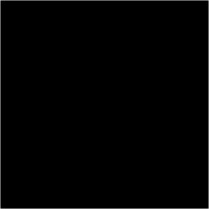 黒・ブラックのアイテムを探す