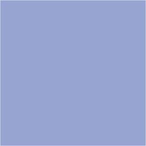 青・ブルー・水色・ライトブルー系のアイテムを探す