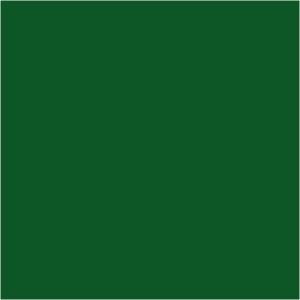 グリーン・緑・カーキ系のアイテムを探す