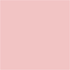 ピンク系のアイテムを探す