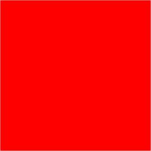 赤・レッド・ボルドー系のアイテムを探す